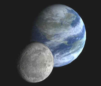 earth & moon.jpg (26525 bytes)